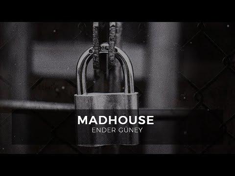 Madhouse - Ender Guney (Official Audio)