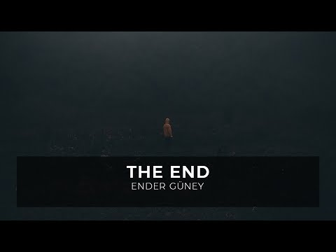 The End - Ender Güney (Official Audio)