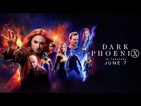Dark Phoenix (Featurette)