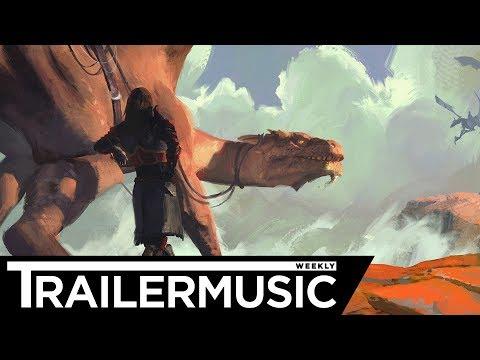 First Flight by Ghostwrite Music
