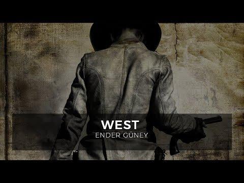 West - Ender Güney (Official Audio)