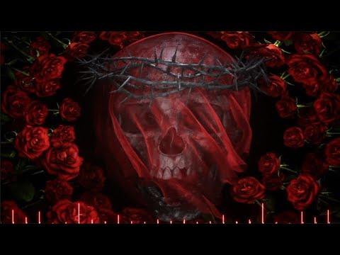 Dark Synth Music - Testimony feat Lane Shi Otayonii