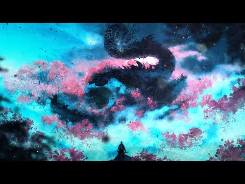 VG Dragon Official - Origin | Epic Heroic Orchestral Music
