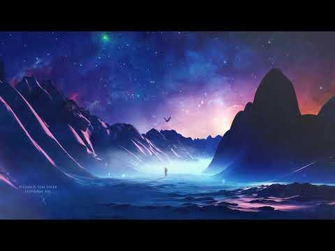 Grand Majestic Music - ''Coda'' by Twelve Titans Music