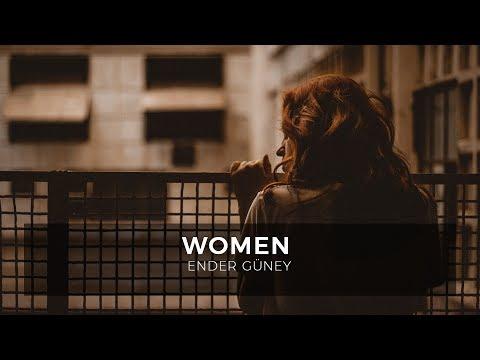 Women - Ender Guney (Official Audio)