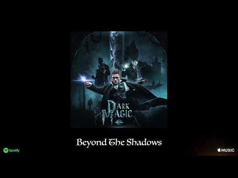 Gothic Storm - Beyond The Shadows (Dark Magic)