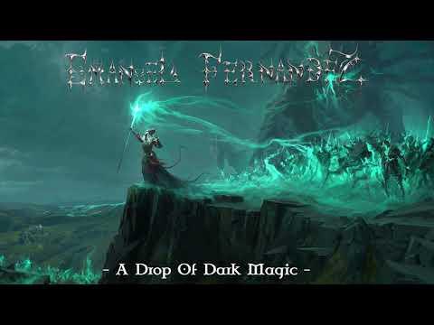 Epic music - A drop of dark magic