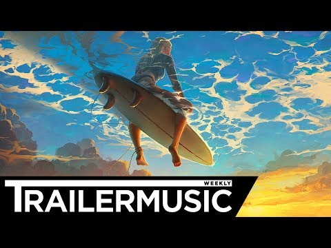 Oceans Apart by Atom Music Audio