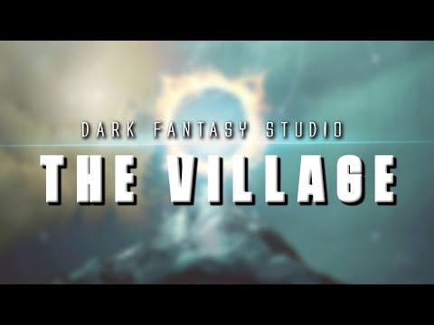 Dark fantasy studio- THE VILLAGE (royalty free epic music)