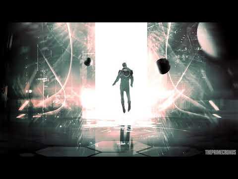 Atom Music Audio - Reflection