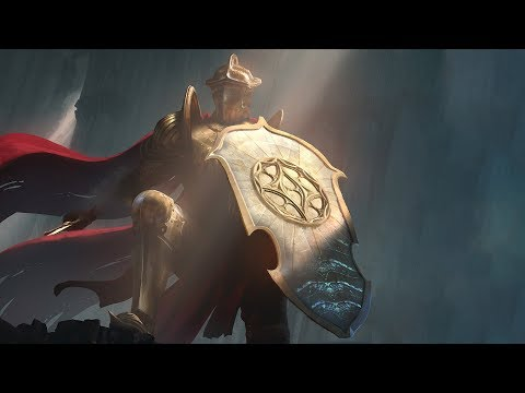 There Is A King In You by Immortal Music (Best Powerful Epic Orchestral Music)