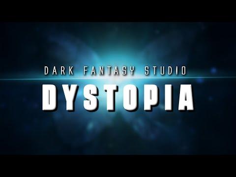 Dark fantasy studio- Dystopia (royalty free epic music)