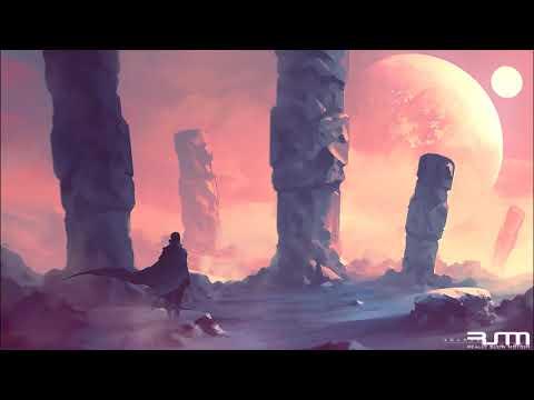 Really Slow Motion & Giant Apes - Apocalypse (Epic Choral Drama)
