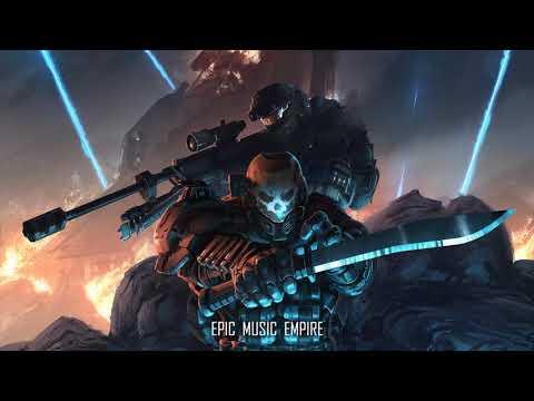Robert Slump - Warpath [Hybrid Powerful Intense]
