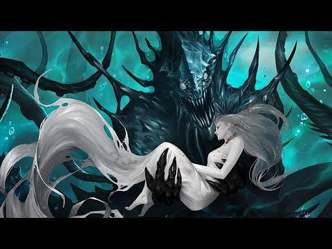 Audiomachine - Necromancer (Dark Epic Hybrid Orchestral Music)