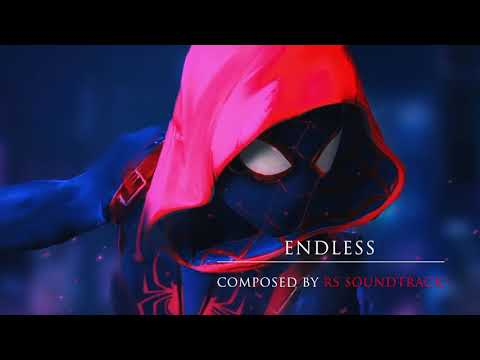 Epic Music: Endless (Track 57) by RS Soundtrack