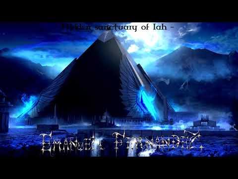 Epic music - Hidden sanctuary of Iah