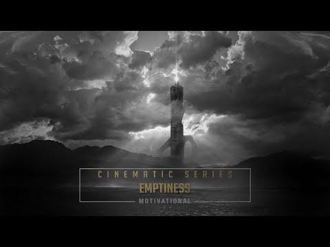 Emptiness - Ender Güney (Official Audio)