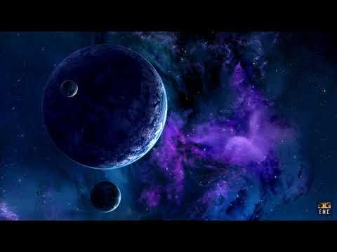 VG Dragon Official - Origin | Epic Dramatic Hybrid Orchestral