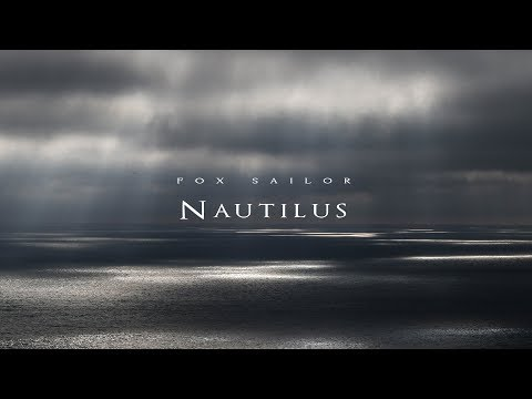 Fox Sailor - Nautilus (Official Audio)