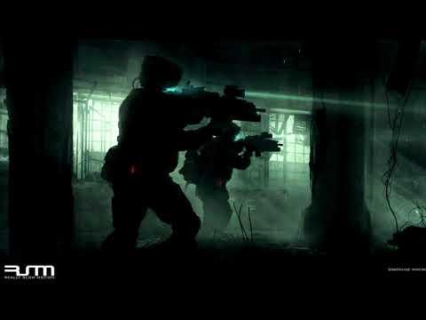 Really Slow Motion & Epic North - Gunrise (Epic Hybrid)
