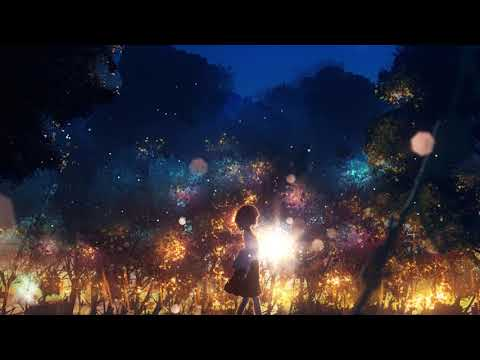 World's Most Beautiful Music: Miracles by Anthony Greninger