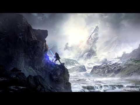 Atom Music Audio - Epiphany