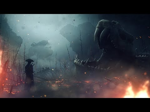 The Best of Epic Music April 2019 | Epic & Powerful Music Mix