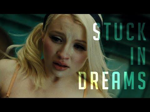 Stuck In Dreams