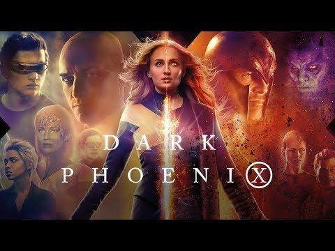 Audiomachine - Ninurta | DARK PHOENIX Teaser Trailer Music