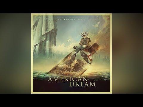 Thomas Bergersen - The American Dream