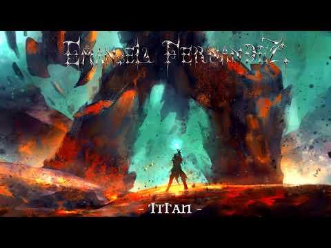 Epic music - Titan