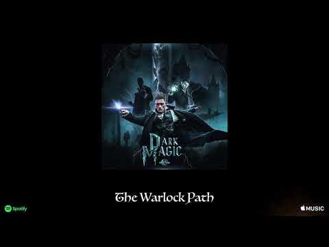 Gothic Storm - The Warlock Path (Dark Magic)