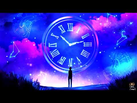 Jessie Yun - Matter Of Time | Epic Powerful Dramatic Orchestral
