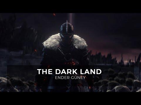 The Dark Land - Ender Güney (Official Audio)