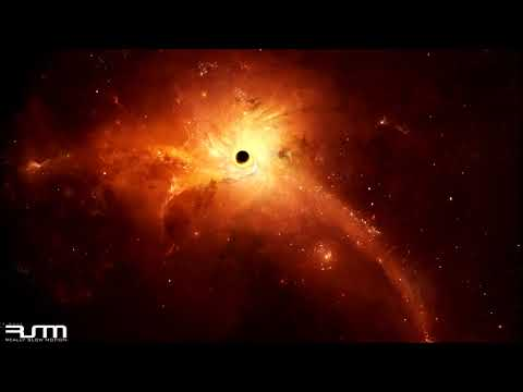 Really Slow Motion & Giant Apes - Fallen Stars (Epic Dark Orchestral)