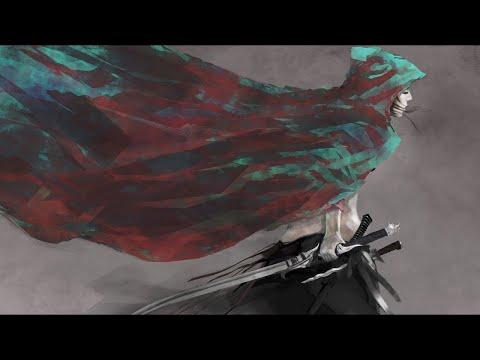 Fox Sailor - NEMESIS | Epic Heroic Action Music