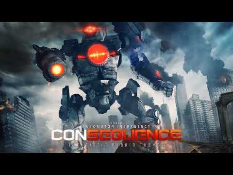 ConSequence (Preview)