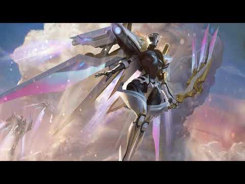 Epic Triumphant Music - ''Cobra Fighters'' by David Klemencz