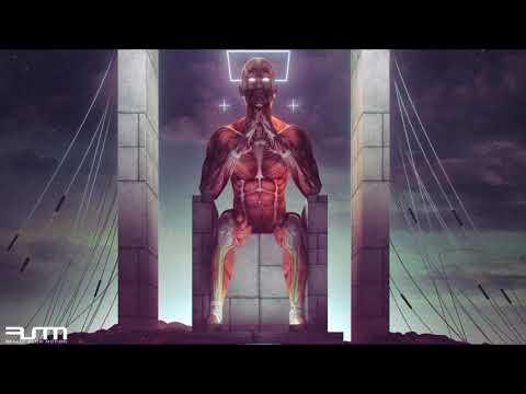 Really Slow Motion - Governator Is Back (Epic Hybrid Orchestral)
