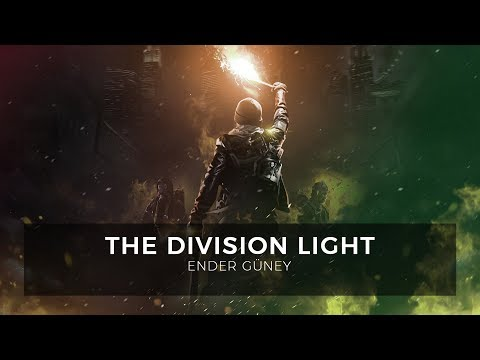 The Division Light - Ender Güney (Official Audio)