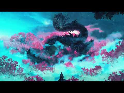 Gothic Storm - Bloodless (Epic Triumphant)