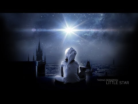Thomas Bergersen - Little Star
