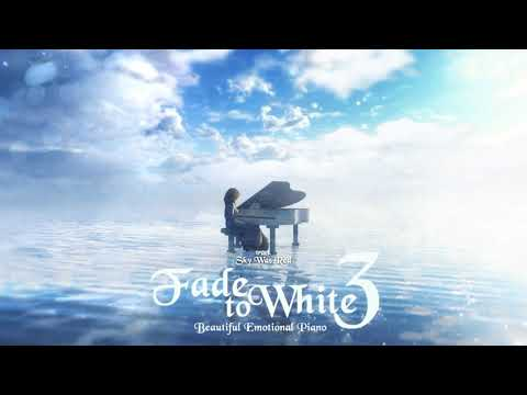 Fade to White 3 (Preview)