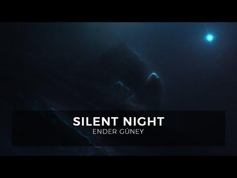 Silent Night - Ender Güney (Official Audio)