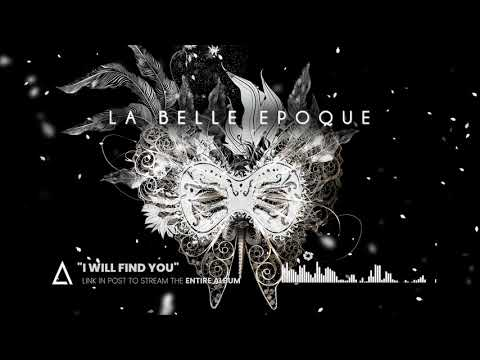 """I Will Find You"" from the Audiomachine release La Belle Époque"