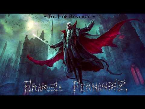 Epic dark music - Pact of Revenge