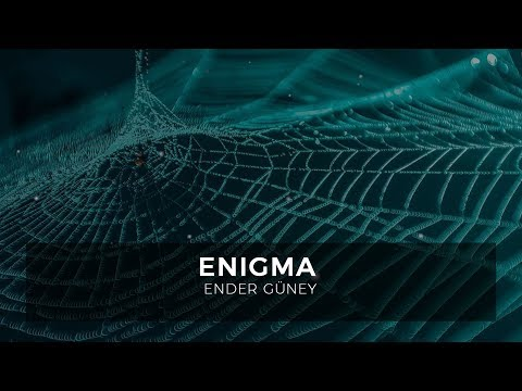 Enigma - By Ender Guney (Official Audio)