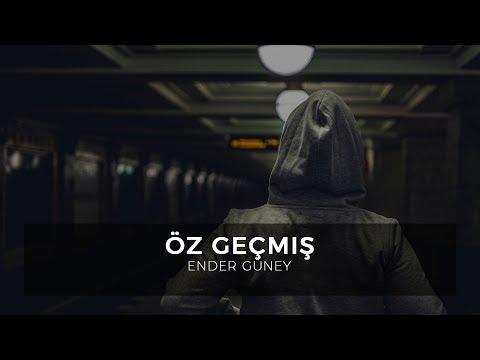 Özgeçmiş - Ender Güney (Official Audio)