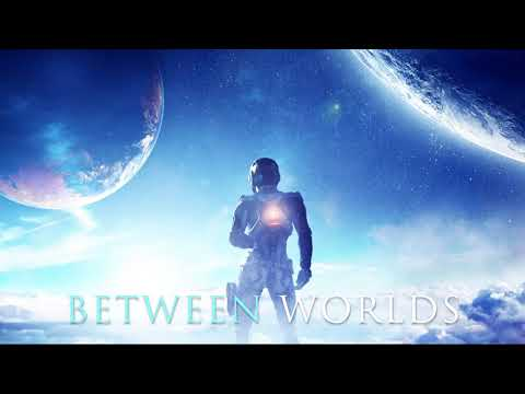 Epic Music - Between Worlds (Track 53) by RS Soundtrack